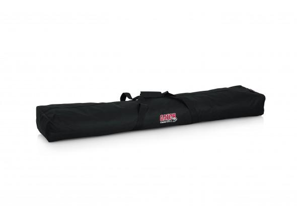 Estuches y bolsos Gator GPA-SPKSTDBG-50