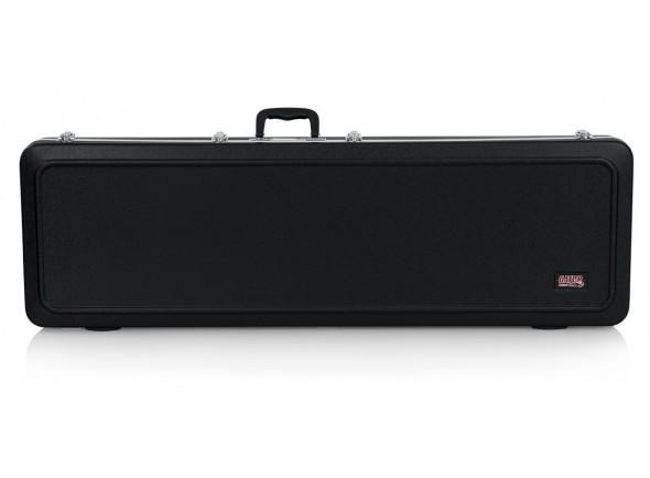 Bolsas y Estuches Gator GC-BASS-4PK
