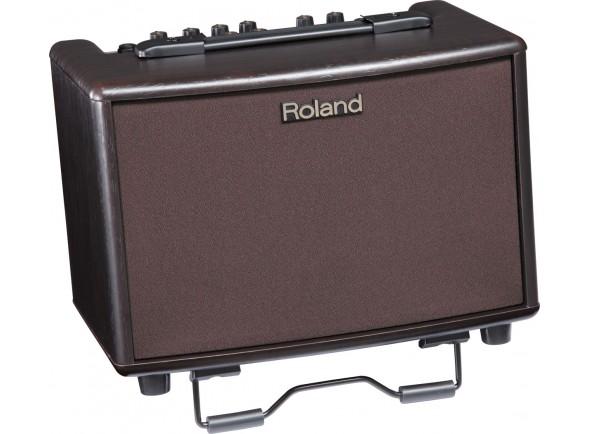 Amplificadores de guitarra acústica Roland AC-33 RW Acoustic Chorus 30W