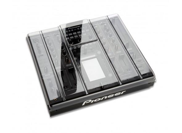 Otros accesorios Decksaver Pioneer DJM-2000