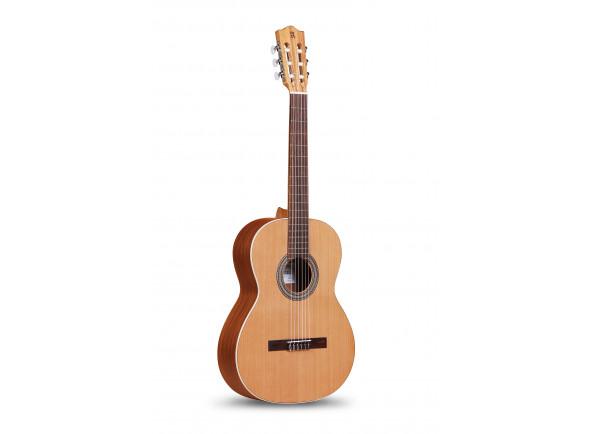 Guitarra clasica Alhambra Z-Nature B-Stock