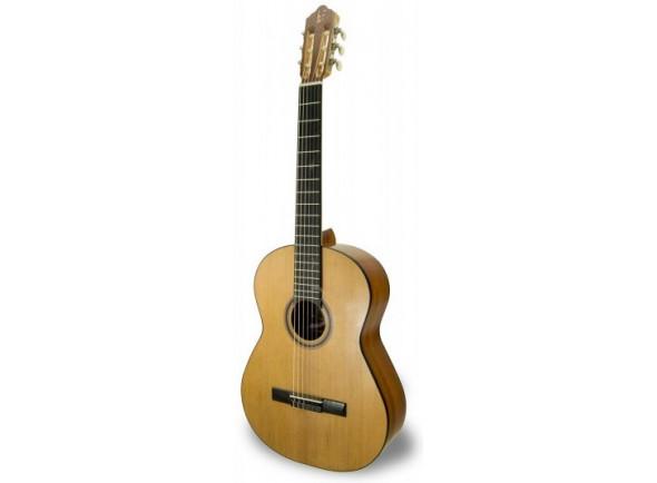 Guitarra clasica APC  1C OP 3/4