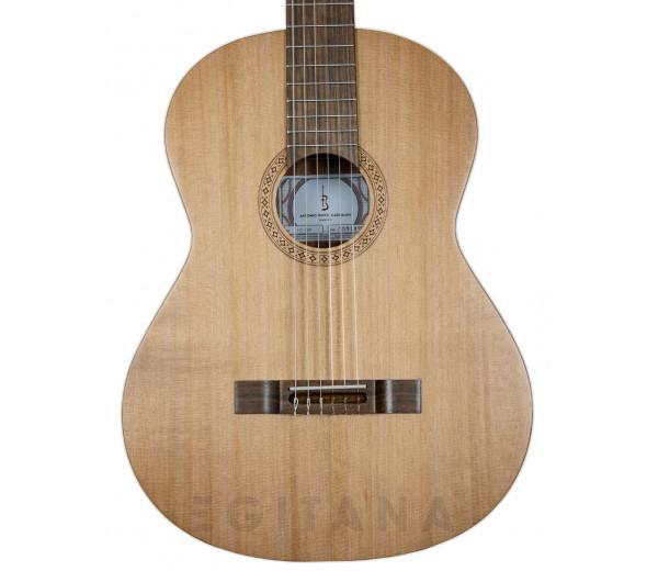 Guitarra clasica APC 1C OP