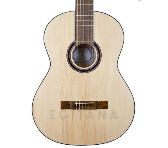 Guitarra clasica APC 1F