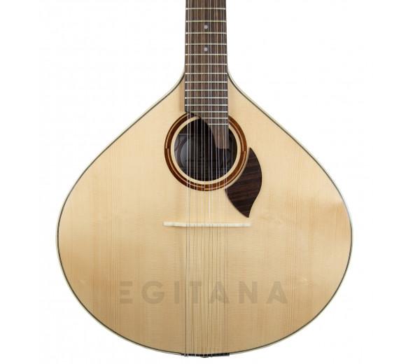 Guitarra portuguesa Lisboa APC GF310LS