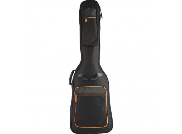 Bolsas y Estuches Armour ARM1550B Bass Guitar Gig Bag