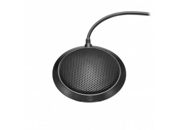 Micrófono USB Audio Technica ATR4697-USB