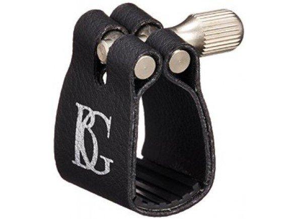 Abrazadera de clarinete BG BGL6