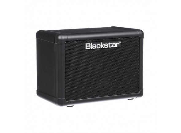 Combos de batería Blackstar FLY 3 Extension Cabinet B-Stock
