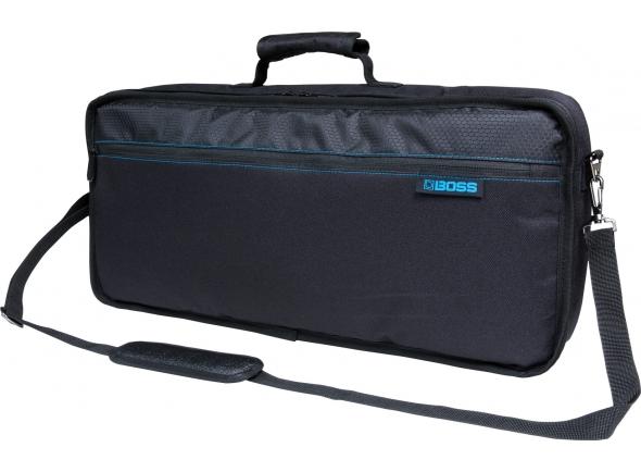 Bolsas para pedales y bielas BOSS CB-GT100 Bolsa de Transporte para BOSS GT-100