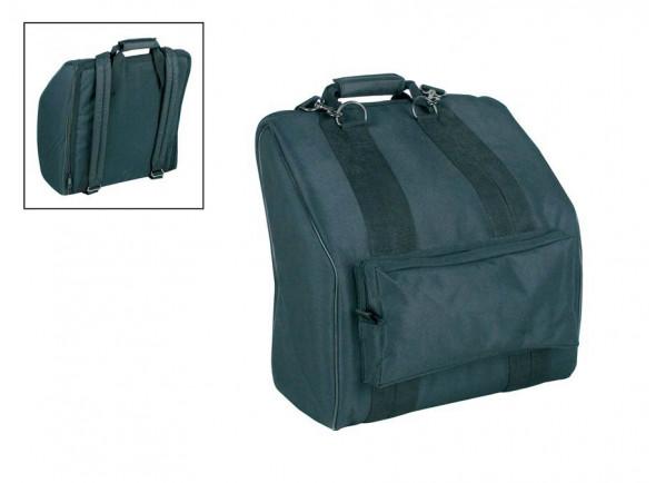 Estuches y bolsos Boston ACB-1026