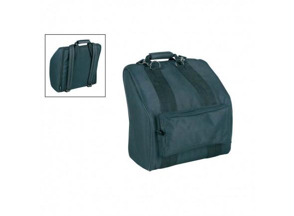 Estuches y bolsos Boston  ACB-1034
