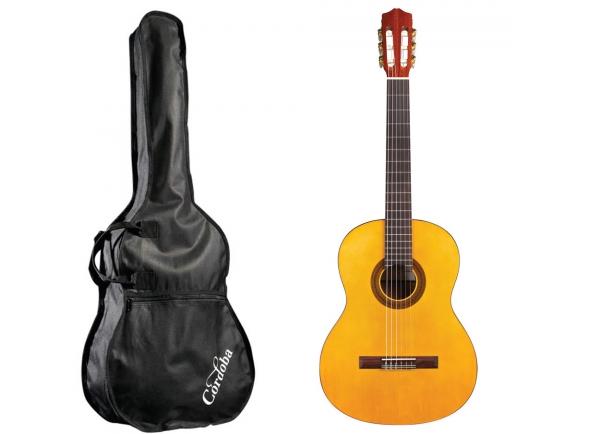 Guitarra clasica Cordoba C1 3/4