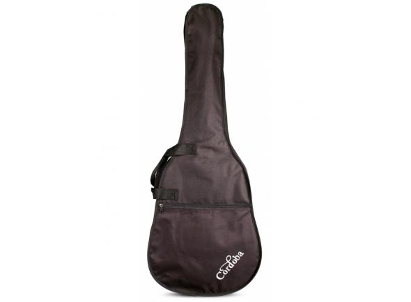 Bolso de guitarra clásica Cordoba Saco Standard para Guitarra 4/4