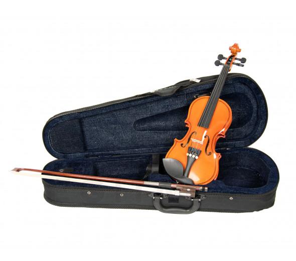 1/16 violín Cremona Cervini HV-100 1/16