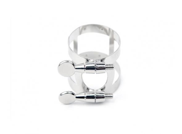 Abrazadera de clarinete D´Addario RCL1LN