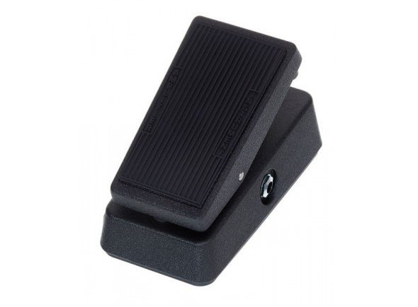 Wah Wah Dunlop CBM95 CryBaby Mini Wah