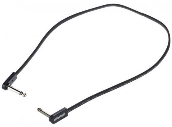 Cables de conexión EBS PCF-DL58 DLX