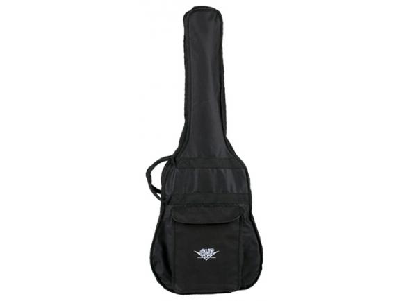 Bolso de guitarra clásica SOS CB 400