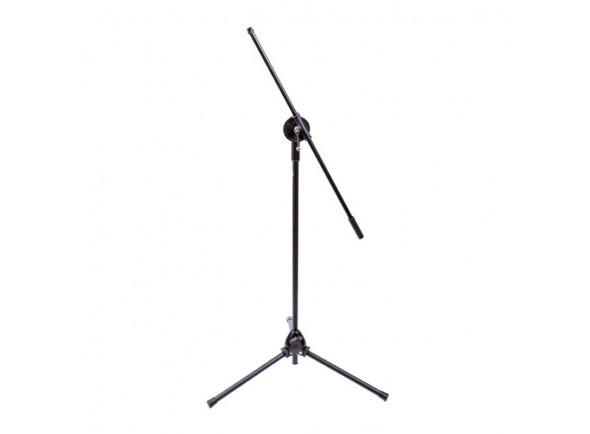 Soporte de micrófono Egitana MS-2005 B-Stock