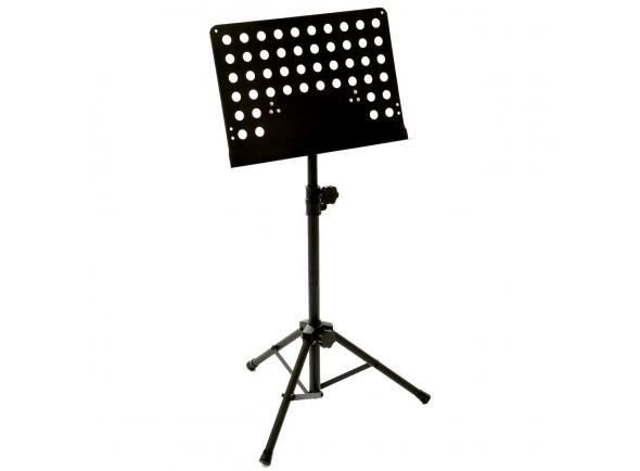 Atril Gewa Estante Orquestra