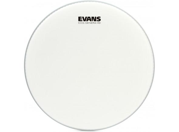 """Piel de caja de 14 """" Evans  B14HD 14"""