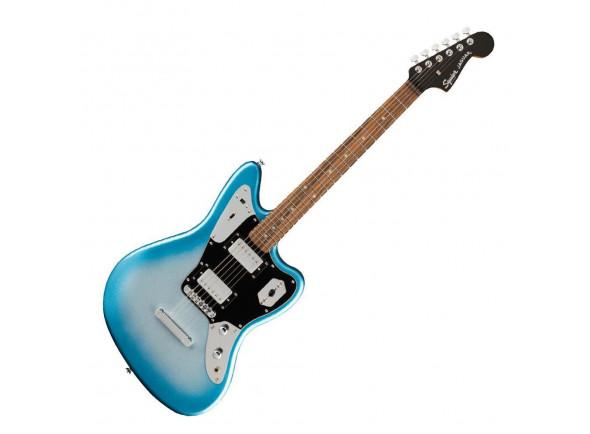 Otros formatos Fender  SQ Contemp Jaguar HH LNSBM