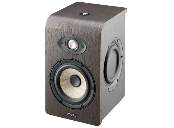 Monitores de estudio activos Focal Shape 50