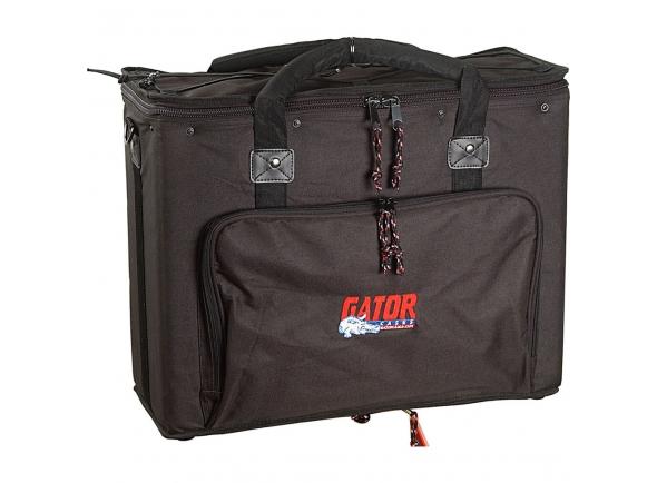 Estuches y bolsos Gator GRB-4U