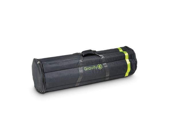 Bolsas y estuches para micrófonos Gravity BGMS 6 B