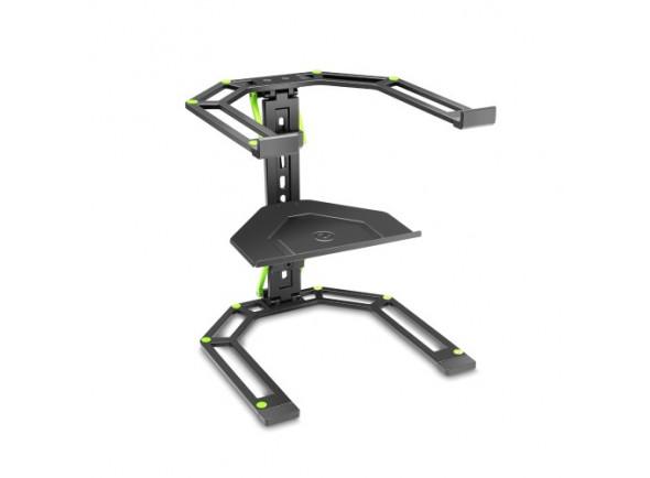 Soporte para laptop Gravity  LTS 01 B