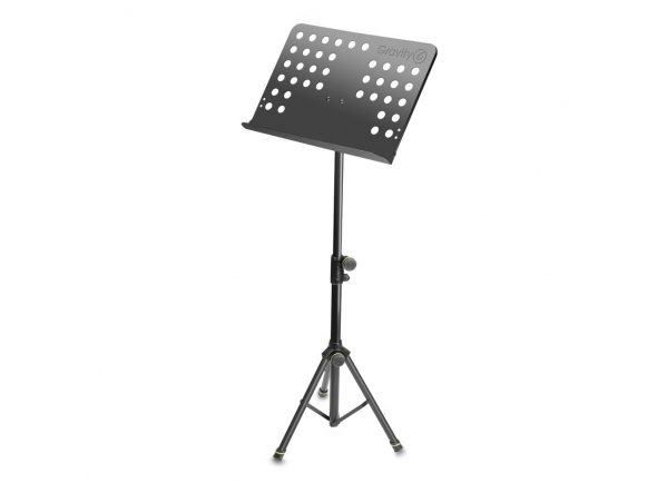 Atril Gravity NS 411 Music Stand