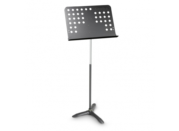 Atril Gravity NS ORC 2 L Music Stand