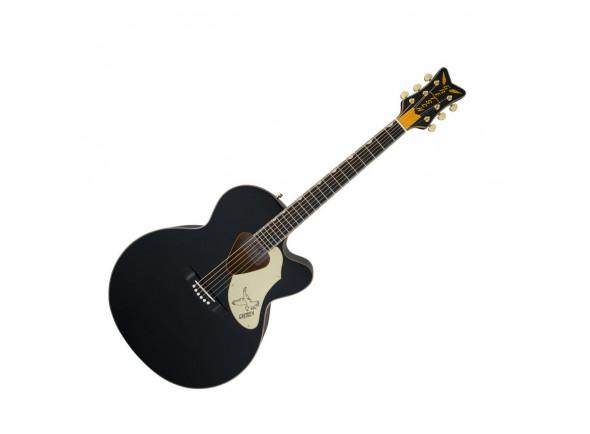 Otras guitarras acusticas Gretsch  G5022CBFE Rancher Falcon Jumbo