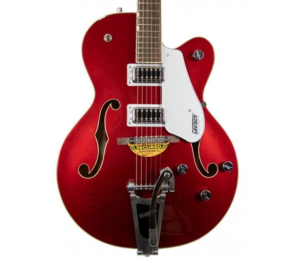 Guitarras Hollowbody Gretsch G5420T Electromatic CAR