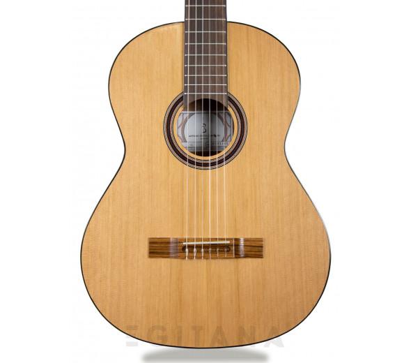 Guitarra clasica APC 1C