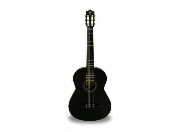 Guitarra clasica APC 1N