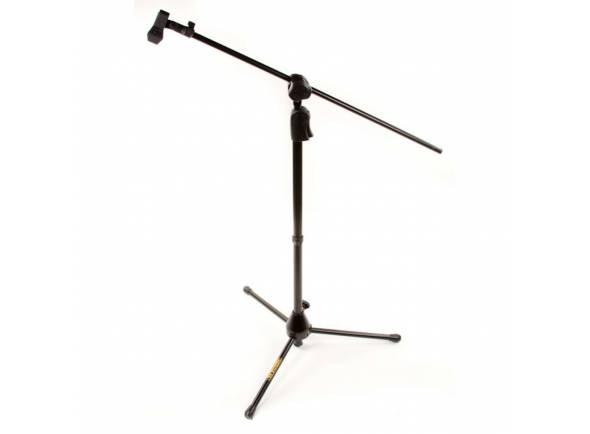 Soporte de micrófono Hercules Stands MS533B
