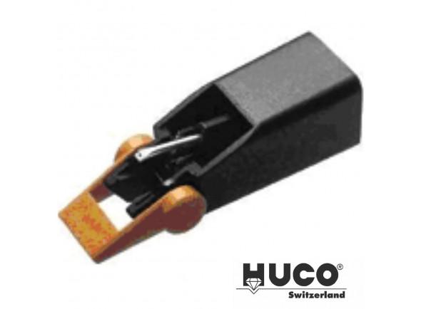 Agujas Huco   Agulha Gira-Discos P/ Philips Gp330