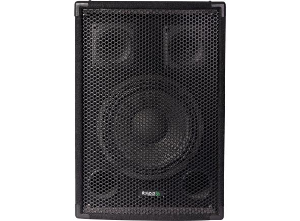 Oradores pasivos Ibiza Disco8B