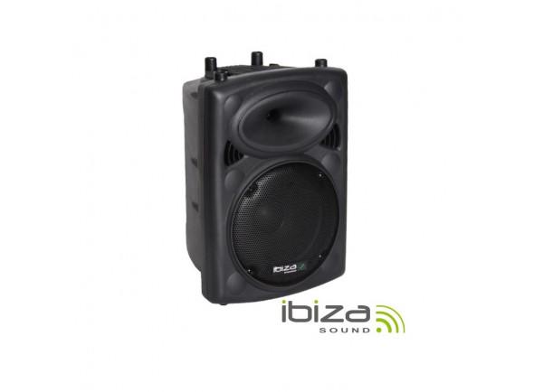 Oradores pasivos Ibiza SLK12 12
