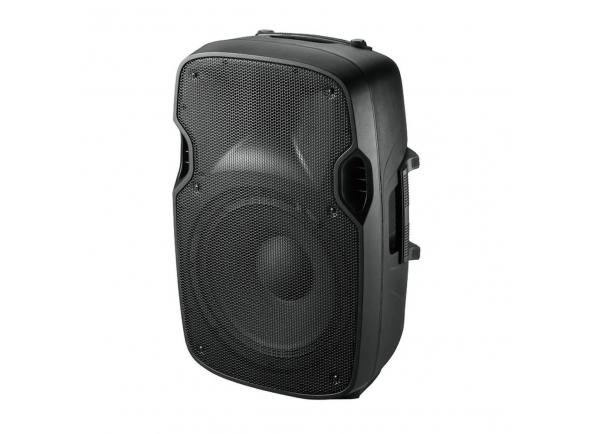 Oradores pasivos Ibiza XTK10