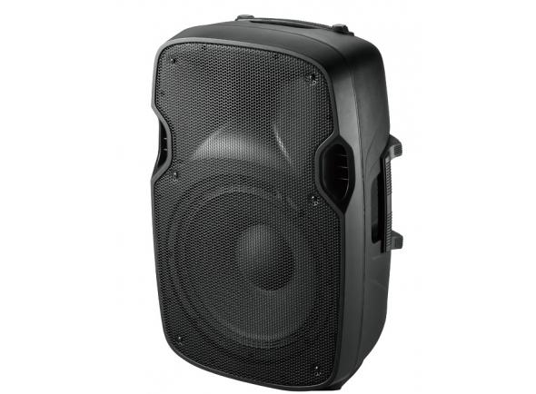 Oradores pasivos Ibiza XTK12