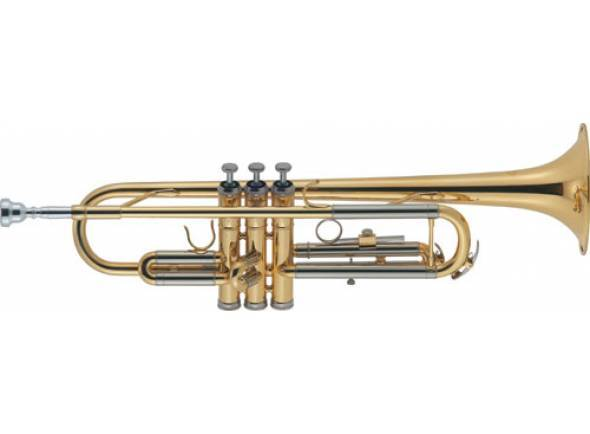 Trompeta J. Michael TR-200