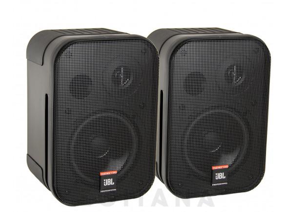 Oradores pasivos JBL Control 1 Pro