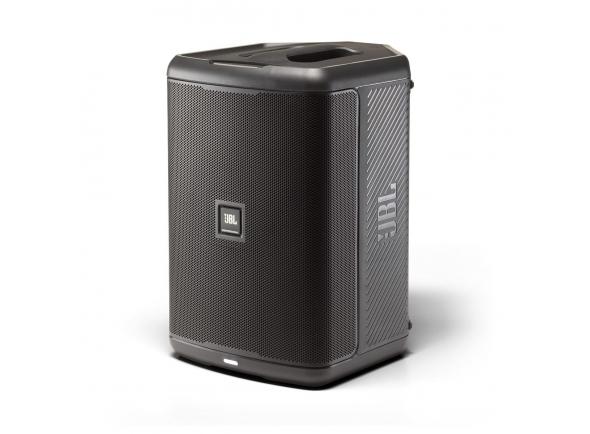 Sistemas de baterías portátiles JBL Eon One Compact