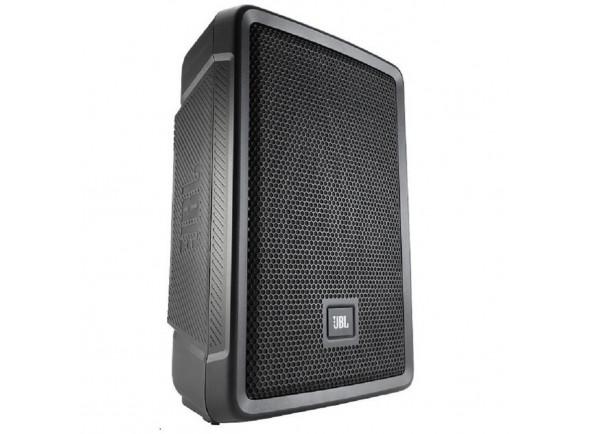 Altavoces amplificados JBL IRX 108 BT