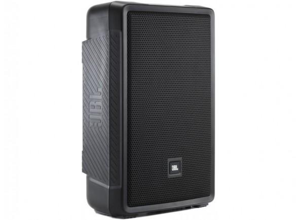 Altavoces amplificados JBL IRX 112 BT