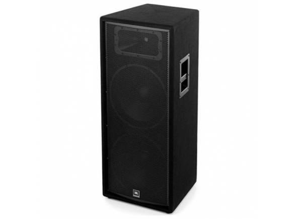 Oradores pasivos JBL JRX 225