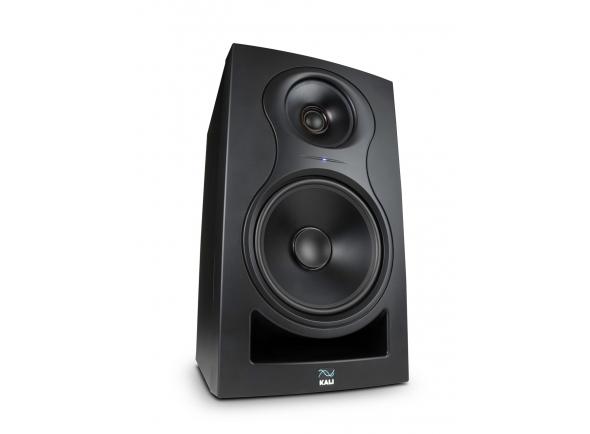 Monitores de estudio activos Kali Audio IN-8